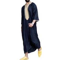 Fashion, saudiarabia, Sleeve, kaftan