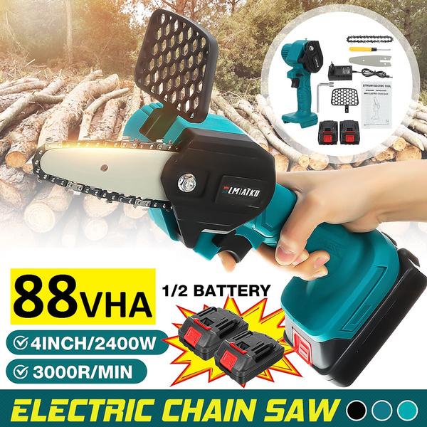 Machine, motorsaw, Electric, pruningsaw