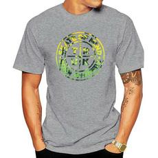 Fashion, Crewneck, destination, Shirt