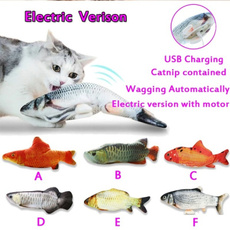 cattoy, petsuppile, Electric, Pets