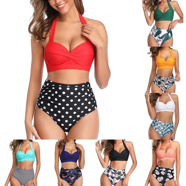 Bikinis Set, women beachwear, sexy swimsuit, twopiecebikini