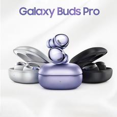 case, Headset, Earphone, Galaxy S