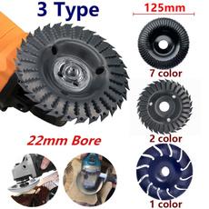 woodshapingwheel, grinderdisc, woodcarvingdisc, Tool