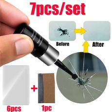 repair, glassrepairfluid, nano, Phone