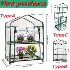Mini, Plants, Outdoor, Garden