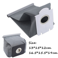 cleaningfilter, cleanerfilterbag, Cloth, dustbag