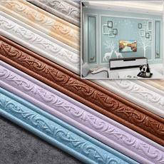 wallpaper3d, Decor, Home Decor, Waterproof