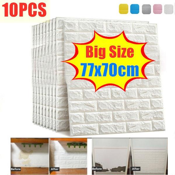 Decor, decorativematerial, Waterproof, walldecoration