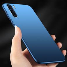 Mini, samsunggalaxys21ultracase, iphone12procase, samsunggalaxya72case