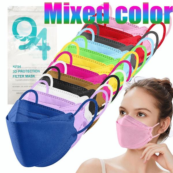 kf94facemask, koreanmask, Cover, Masks