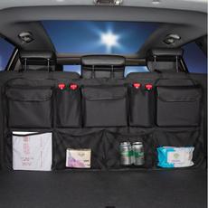 carstoragebag, Waterproof, Cars, Storage