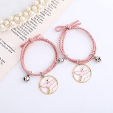 Love, bridebracelet, Gifts, Love Bracelet