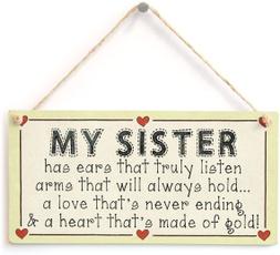 friendgift, Beautiful, sistergift, Gifts