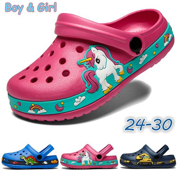 kidssandal, Summer, Sandals, Garden