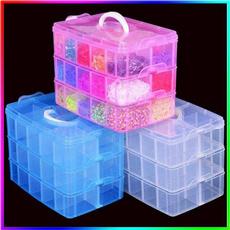 Box, case, DIAMOND, Jewelry