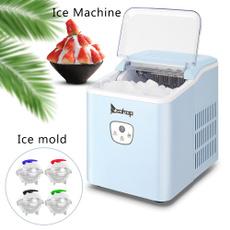 icemakermold, icecube, automaticicemaker, Ice