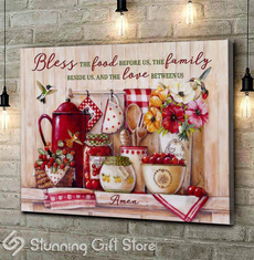 Kitchen & Dining, art, Gifts, Posters