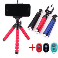 Remote Controls, phone holder, cameracontroller, Mobile