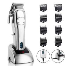 Electric, householdelectrichairdresser, trimmerformen, electrichairremover