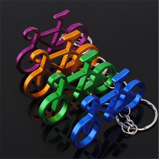 Bicycle, Colorful, Sports & Outdoors, Cycling