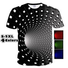 Funny, Shorts, Shirt, unisex