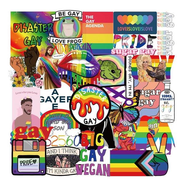 case, Car Sticker, suitcasesticker, Luggage