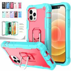 Mini, iphone, Silicone, Phone