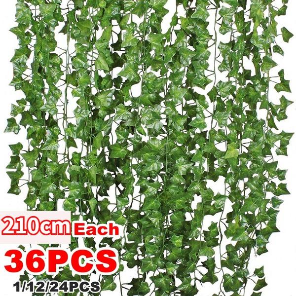 plasticplant, leaf, Garden, Cover