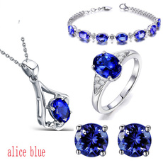 Blues, fourclawsapphire, Jewelry, diamondcolortreasure