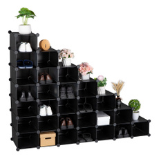 storagerack, Bathroom, multifunctionalshelf, Storage