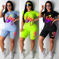 Fashion, Sleeve, pants, Short pants