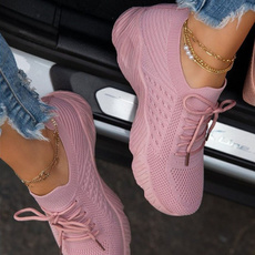 casual shoes, Sneakers, Womens Shoes, Running Shoes