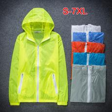 Outdoor, quickdryingjacket, unisex, fishingcoat