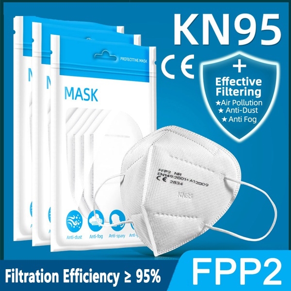 kn95respirator, surgicalfacemask, dustmask, Cover