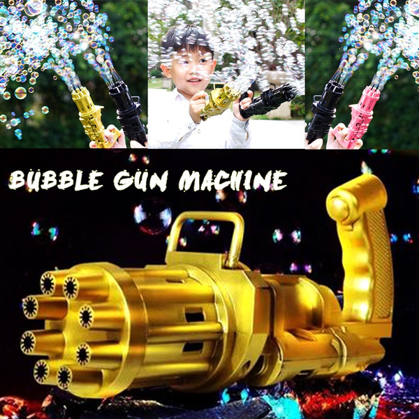 Machine, Toy, Magic, Electric
