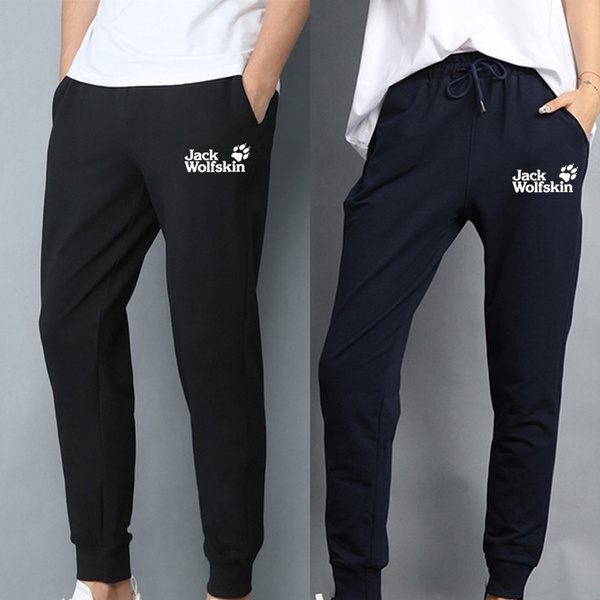 Fashion, Casual pants, Fitness, women's pants