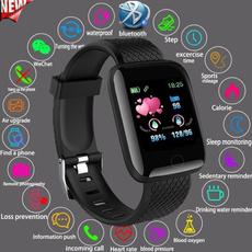 pedometerwatch, Heart, Watch, wearabletechnology