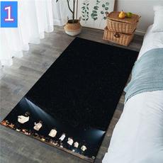 doormat, Modern, Home Decor, Home & Living