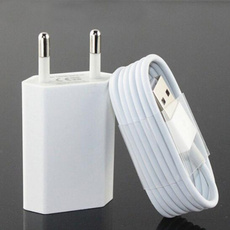ipad, câbleusbiphone, ladegerät, apple accessories