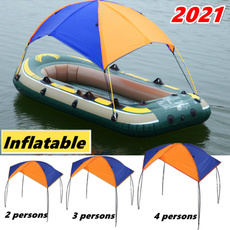 Outdoor, Sports & Outdoors, canoe, Inflatable