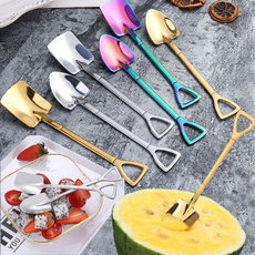 coffeespoon, stainlesssteelcoffeespoon, Coffee, shovel