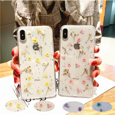 case, IPhone Accessories, Flowers, Iphone 4