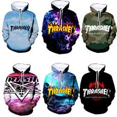 hoodiesformen, pullovermen, Fashion, Colorful