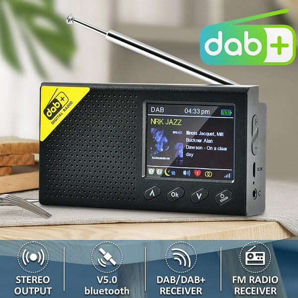 fmreceiver, Clock, lcd, Bluetooth