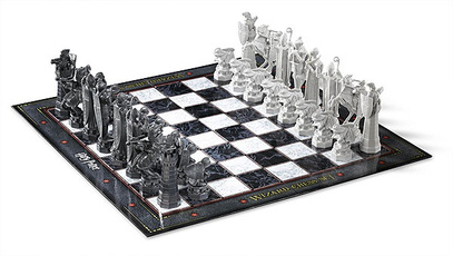 Game, Piece, Chess, harry