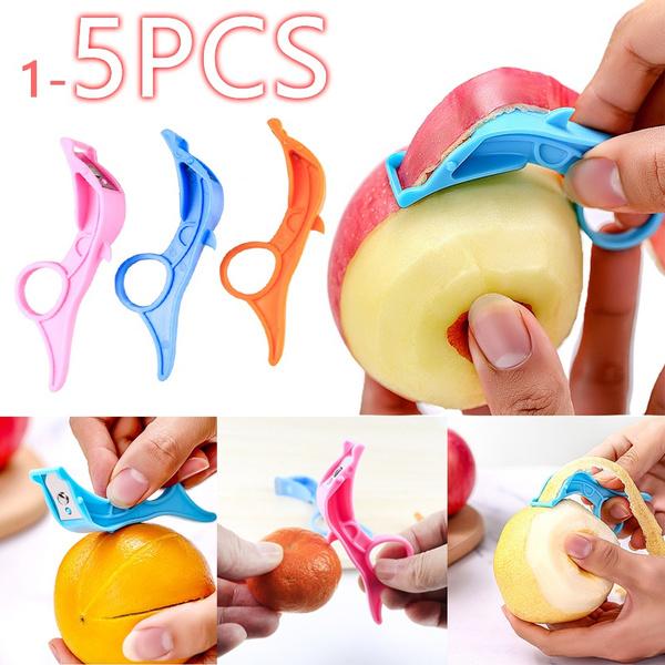 fruitknife, Jewelry, slicercutter, orangeopener