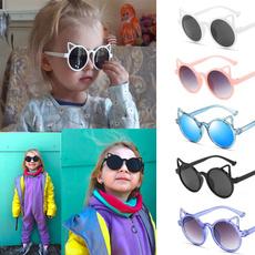 cute, uv, baby sunglasses, Gifts