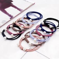 Fashion, Jewelry, Elastic, Band