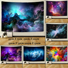 Home & Kitchen, decoration, Wall Art, Colorful