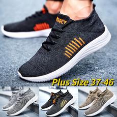 Sneakers, Fashion, Casual Sneakers, Men